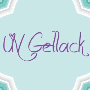 UV Gellack