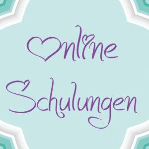 Online Schulungen